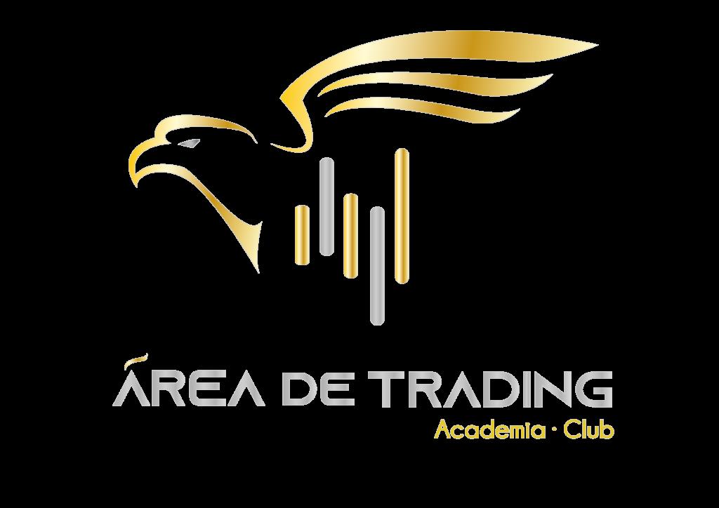 Área de Trading Academia
