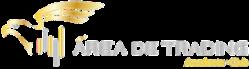 Area de Trading - logo web 1
