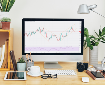 curso de trading online