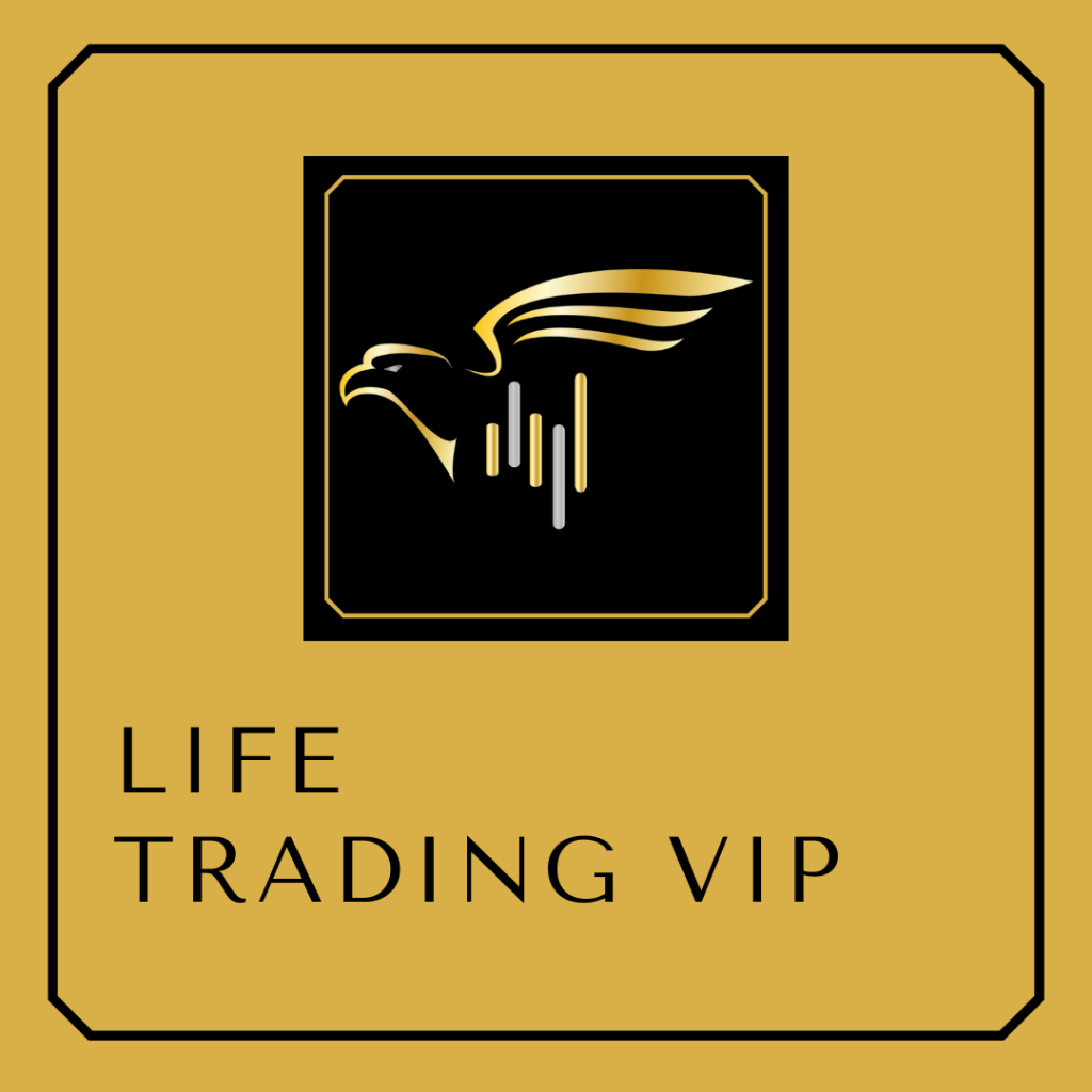 Life Trading VIP