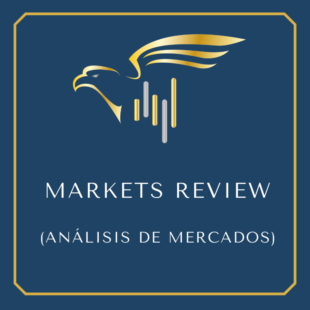 MARKETS REVIEW