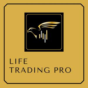 Life Trading Pro - Programa de formación de TRADING de alto rendimiento.