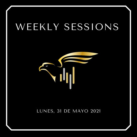 WeeklySessions